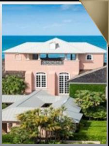 Executive Chef: Orchid Island Golf & Beach Club – Vero Beach, Florida