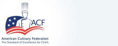 acf.logo