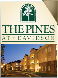 Executive Chef & Assistant Director of Culinary & Dining Services: The Pines
