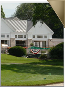 Executive Chef, Lehigh Country Club, Allentown, PA