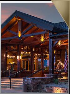 Executive Chef, Desert Mountain Club, Scottsdale, AZ