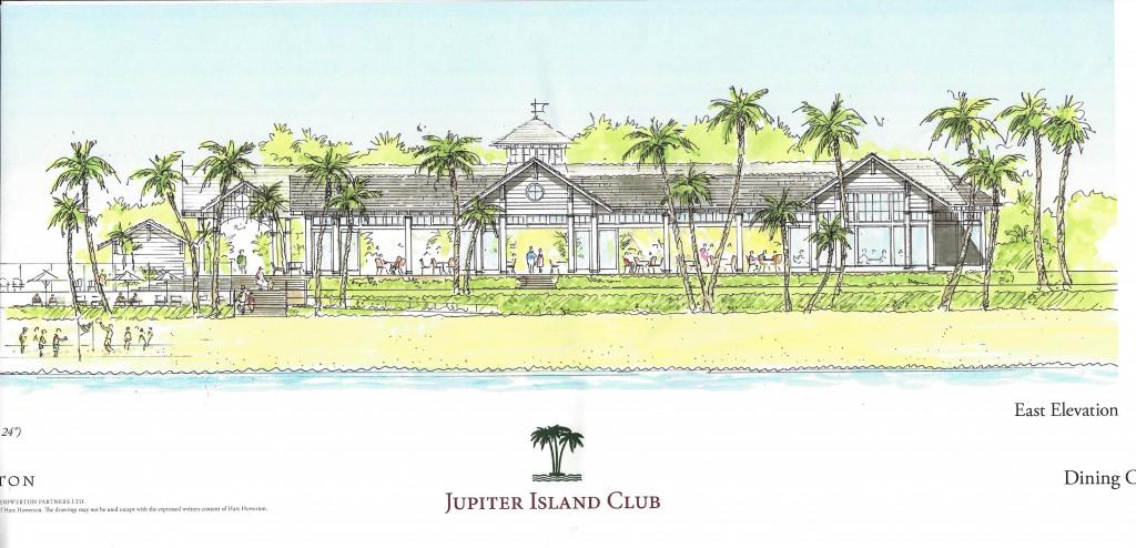 chef de cuisine  jupiter island  beach club chef