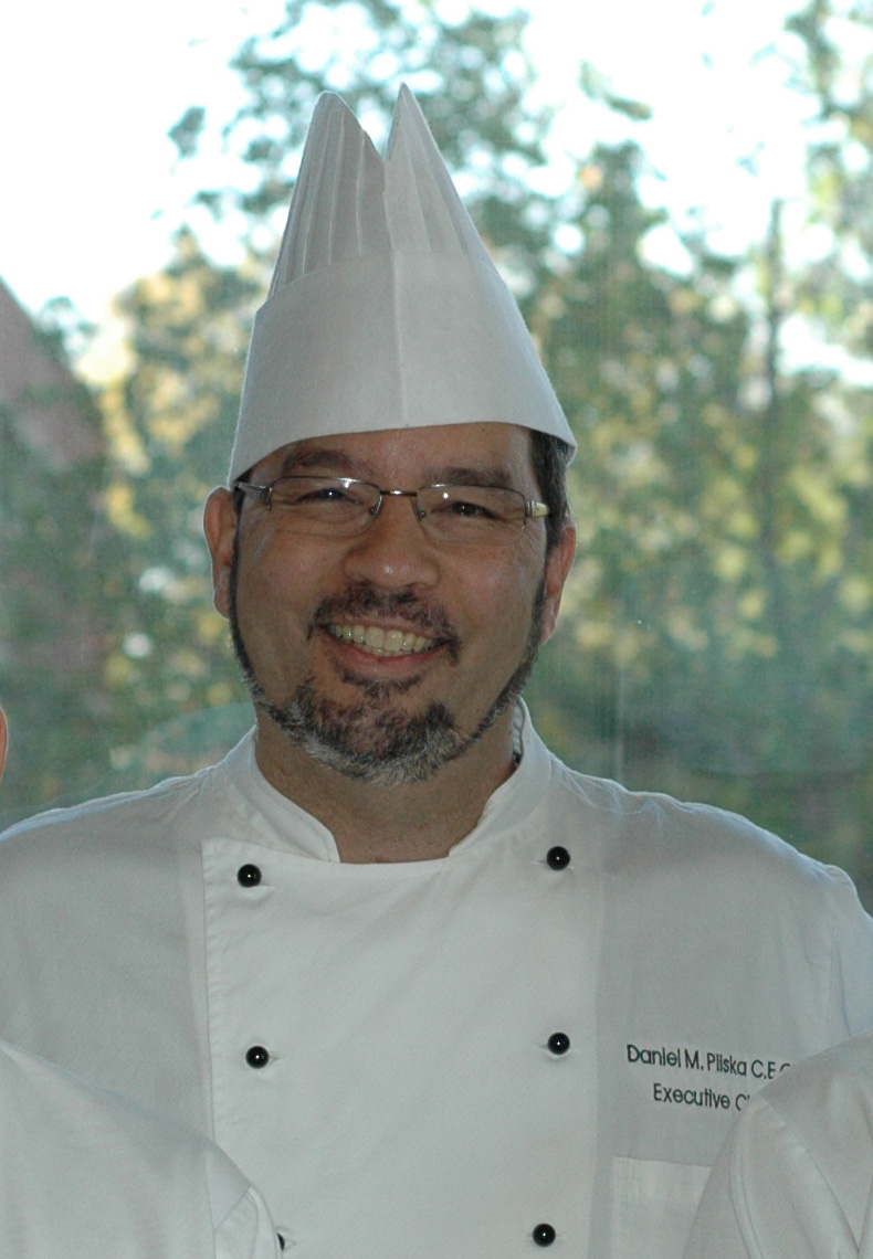 news meyers and associates inc daniel pliska cec aac executive chef and assistant general manager