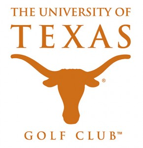 Executive Chef University Of Texas Golf Club Austin Tx