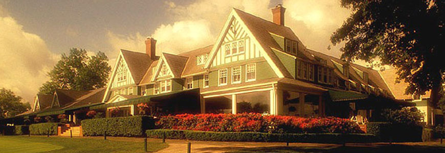 Executive Chef Oakmont Country Club Oakmont Pa Meyers