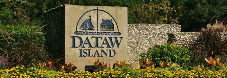 Dataw Island Club Inc
