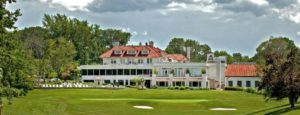 Executive Sous Chef, Columbia Country Club, Chevy Chase, MD