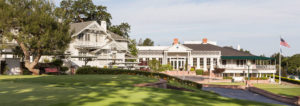 Working Chef – Diablo Country Club
