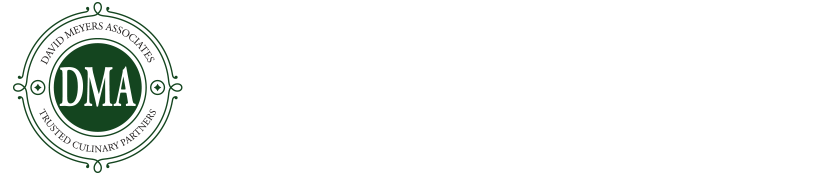 Meyers and Associates, Inc