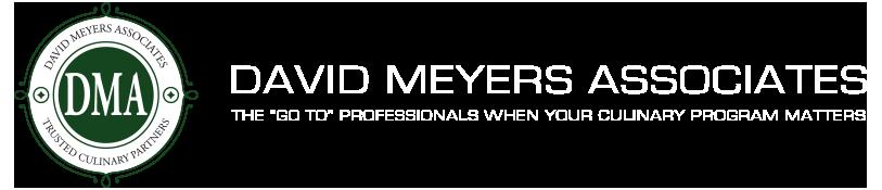 Meyers and Associates, Inc