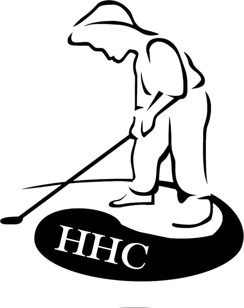 executive chef  happy hollow club  omaha  ne