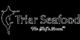 Triar Seafood