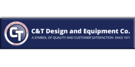C&T Design and Equipment