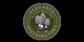 Elegance Distributors