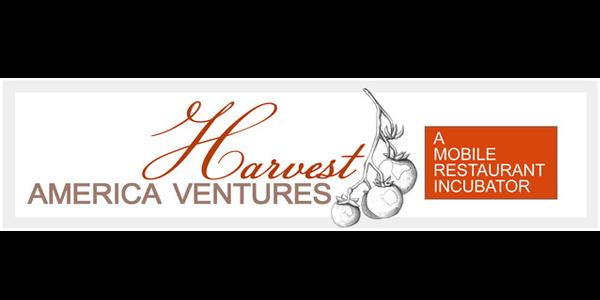 Harvest America Ventures