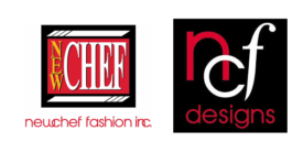 Newchef Fashion Inc