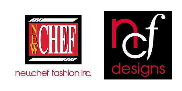 Newchef Fashion Inc logo