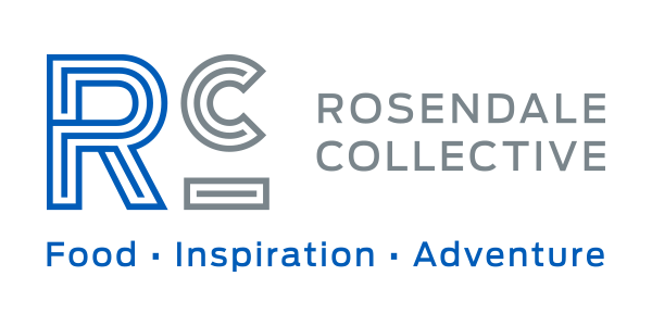Rosendale Collective