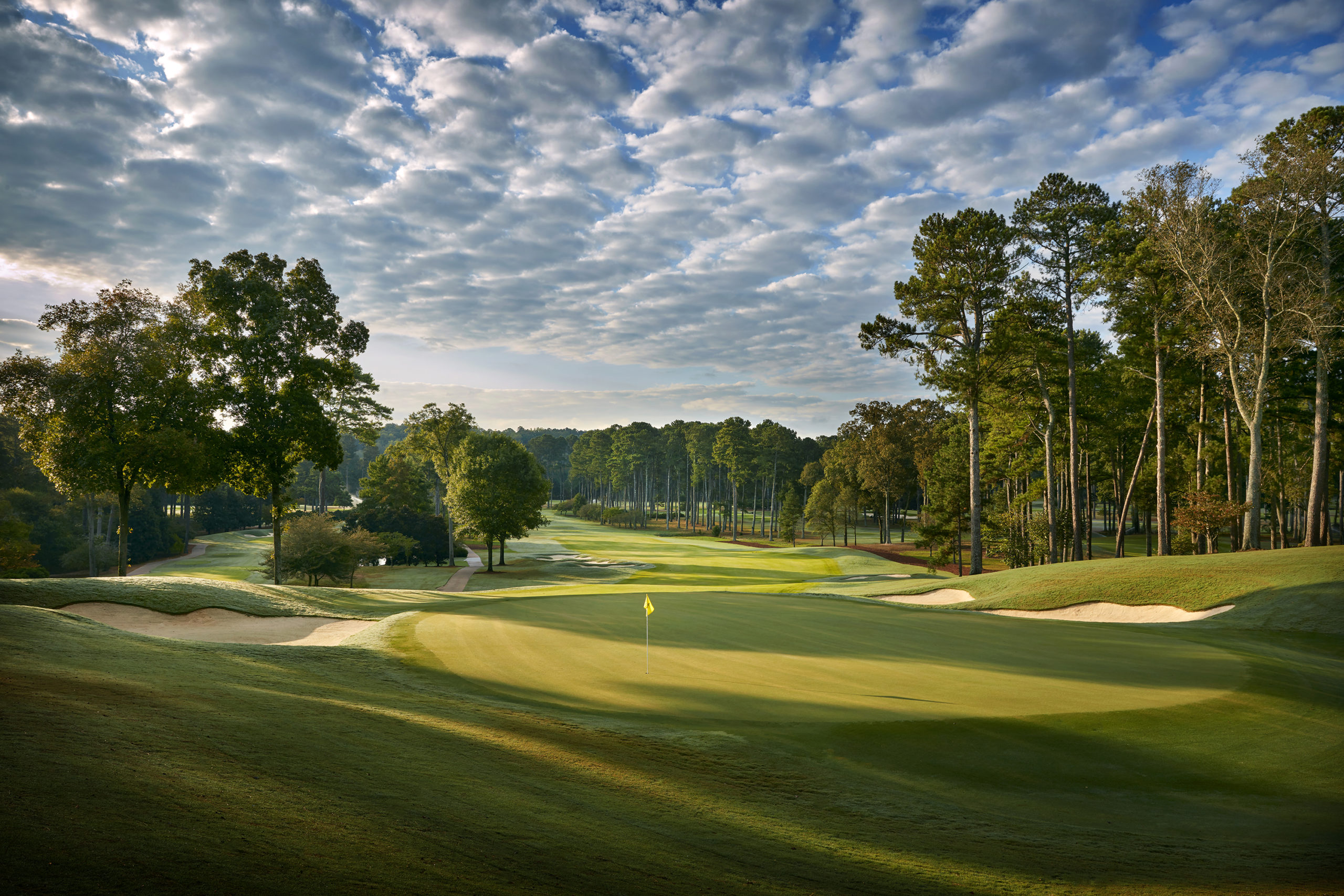 Golf-Course-1-scaled.jpg