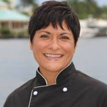 Interview with CHEF ANDREA HEINLY